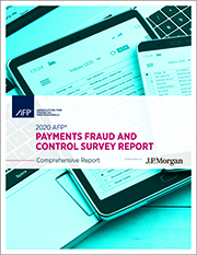 RSCH-20-PaymentsFraudAndControl-COVER-Thumb